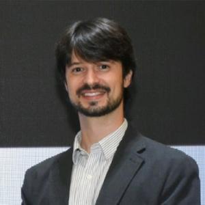 Rafael Roriz